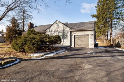 726 N Rohlwing Road, Addison, IL 60101 - #: 10653997