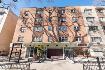 5950 N Kenmore Avenue UNIT 305, Chicago, IL 60660 - #: 10654613