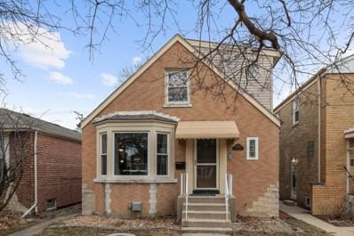 2832 W JEROME Street, Chicago, IL 60645 - #: 10654885