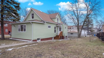11305 S Vincennes Avenue, Chicago, IL 60643 - #: 10655144