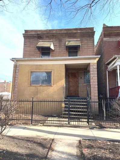 7035 S Calumet Avenue, Chicago, IL 60637 - #: 10655290