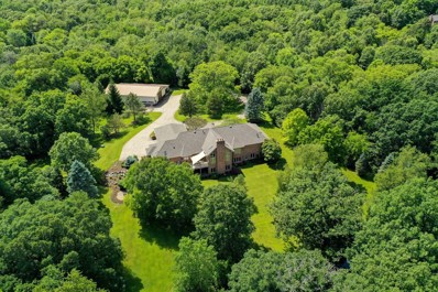 11302 Siedschlag Road, Spring Grove, IL 60081 - #: 10655359
