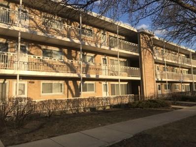 4947 N HARLEM Avenue UNIT 3, Chicago, IL 60656 - #: 10655590
