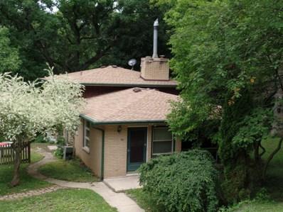 94 Lake Shore Drive, Carpentersville, IL 60110 - #: 10655865