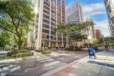 222 E Pearson Street UNIT 2009, Chicago, IL 60611 - #: 10655962
