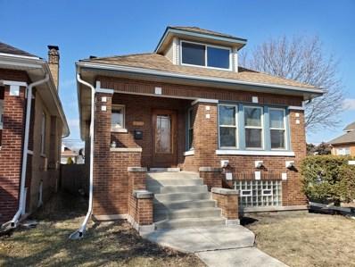 1500 Cuyler Avenue, Berwyn, IL 60402 - #: 10656042