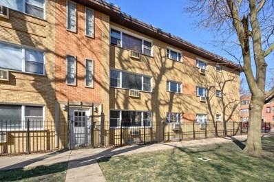 6828 N Greenview Avenue UNIT 2N, Chicago, IL 60626 - #: 10656260