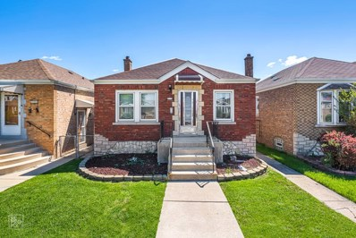 5717 S Kolmar Avenue, Chicago, IL 60629 - #: 10656562