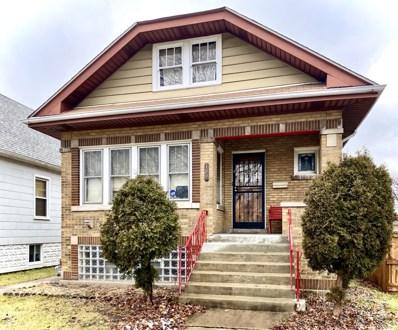 1332 Gunderson Avenue, Berwyn, IL 60402 - #: 10656942