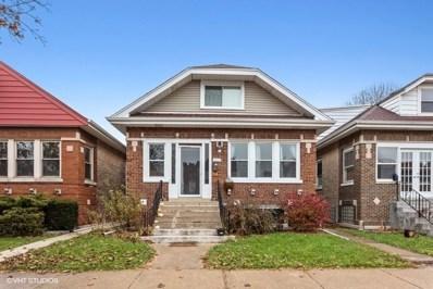 1423 Ridgeland Avenue, Berwyn, IL 60402 - #: 10657018