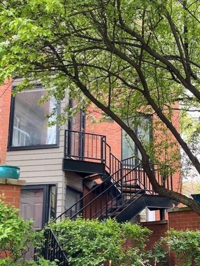 1631 N CLEVELAND Avenue, Chicago, IL 60614 - #: 10657706