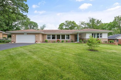 211 N Catalpa Street, Addison, IL 60101 - #: 10657781