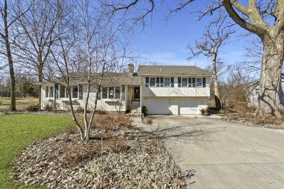 1804 N Summit Street, Wheaton, IL 60187 - #: 10657857