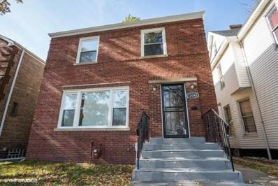 12048 S Harvard Avenue, Chicago, IL 60628 - #: 10658113
