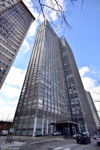 655 W Irving Park Road UNIT 1906, Chicago, IL 60613 - #: 10658225