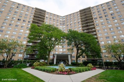 7033 N Kedzie Avenue UNIT 408, Chicago, IL 60645 - #: 10658714
