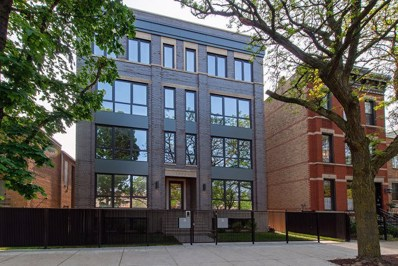 1632 N Orchard Street UNIT 302N, Chicago, IL 60614 - #: 10659007