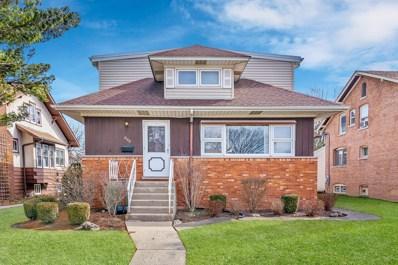 609 S Prospect Avenue, Park Ridge, IL 60068 - #: 10659010
