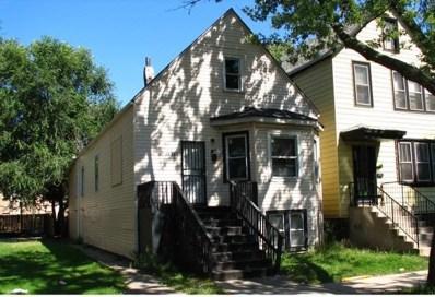 3032 E 79th Place, Chicago, IL 60617 - #: 10659400