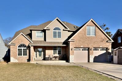 1333 Degener Avenue, Elmhurst, IL 60126 - #: 10659572