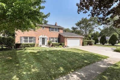 138 56th Street, Downers Grove, IL 60516 - #: 10659639