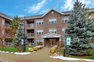 10 N Gilbert Street UNIT 115, South Elgin, IL 60177 - #: 10659745