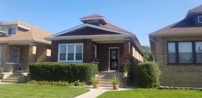 1523 N Menard Avenue, Chicago, IL 60651 - #: 10659767