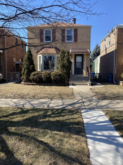 3604 S 58th Avenue, Cicero, IL 60804 - #: 10660160