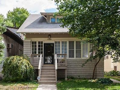 1126 S Highland Avenue, Oak Park, IL 60304 - #: 10660731