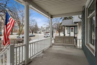 3240 Wesley Avenue, Berwyn, IL 60402 - #: 10660991