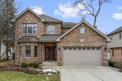 1133 Elmwood Avenue, Deerfield, IL 60015 - #: 10661111