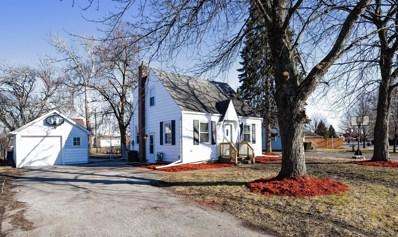97 Edwards Avenue, Northlake, IL 60164 - #: 10661128