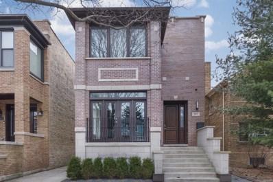 1653 W Farragut Avenue, Chicago, IL 60640 - #: 10661162