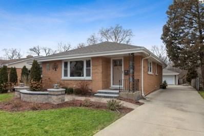690 S Fairview Avenue, Elmhurst, IL 60126 - #: 10661182