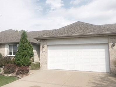 230 Heritage Avenue, Oglesby, IL 61348 - #: 10661252
