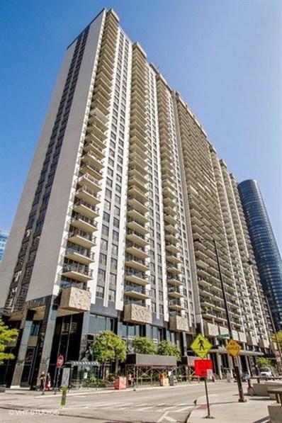 400 E Randolph Street UNIT 1701, Chicago, IL 60601 - #: 10661272