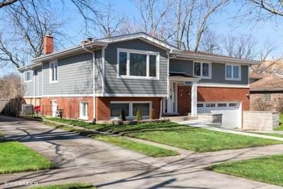 782 S Cedar Avenue, Elmhurst, IL 60126 - #: 10661416