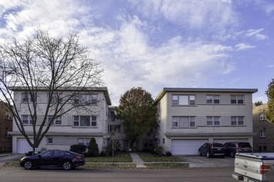 8042 KENTON Avenue UNIT 2, Skokie, IL 60076 - #: 10662035