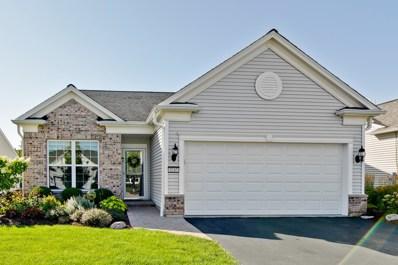 3247 Hutchinson Lane, Mundelein, IL 60060 - #: 10662743