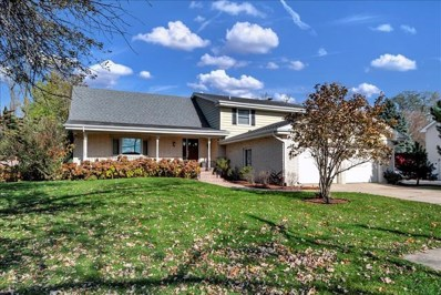 1432 63rd Street, Downers Grove, IL 60516 - #: 10663034