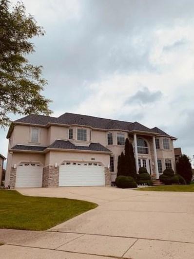 10750 Christopher Drive, Lemont, IL 60439 - #: 10663370