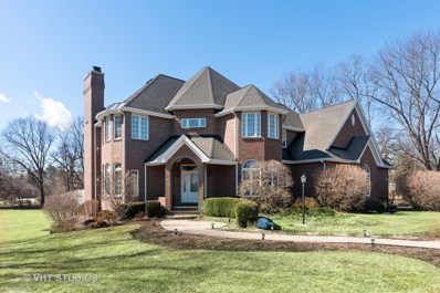 6504 COLONEL HOLCOMB Drive, Crystal Lake, IL 60012 - #: 10663507