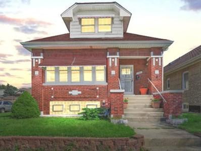 1901 East Avenue, Berwyn, IL 60402 - #: 10663545