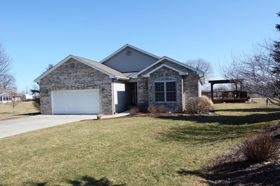 1391 Nippersink Road, Fox Lake, IL 60020 - #: 10663555