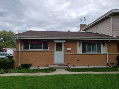 413 Glenshire Road, Glenview, IL 60025 - #: 10663684