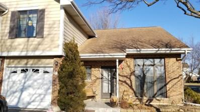 187 Prospect Avenue, Wood Dale, IL 60191 - #: 10663828