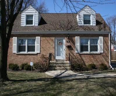 204 N Maple Street, Mount Prospect, IL 60056 - #: 10664047