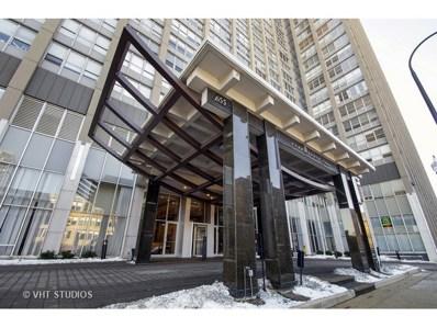 655 W Irving Park Road UNIT 5217, Chicago, IL 60613 - #: 10664252