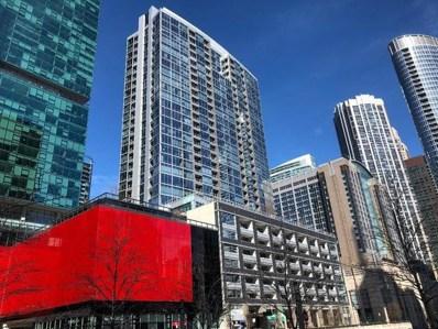 240 E ILLINOIS Street UNIT 2403, Chicago, IL 60611 - #: 10664260