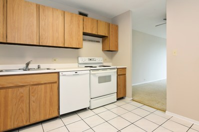 2020 N Lincoln Park West Avenue UNIT 6E, Chicago, IL  - #: 10664629